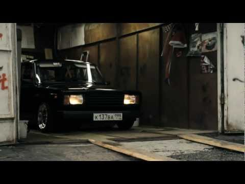 Coupe - Directed by E. Kostsov Special thanks to O. Reshetnikova & Rub'n'Roll team Visit our website http://www.rubnroll.com and join the community http://vk.com/rub...