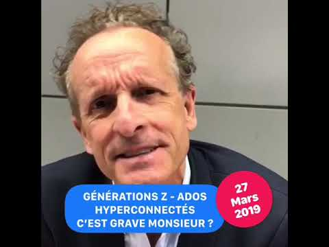 Carol Allain : 2 dates exceptionnelles à Rennes les 27 et 28 mars