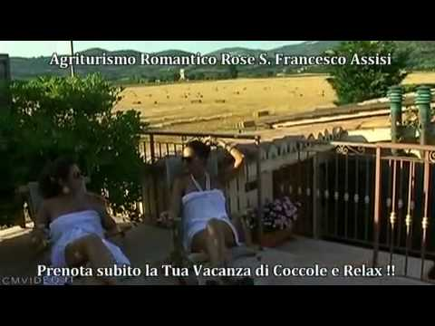 Video of Lastminute Umbria