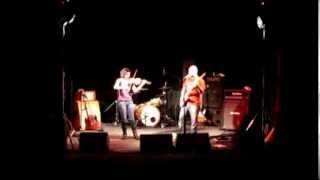 Video Pick n´ Bow - Rosamunda Pilcher