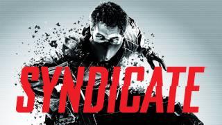 Syndicate (2012) - Oyun Fragmanı