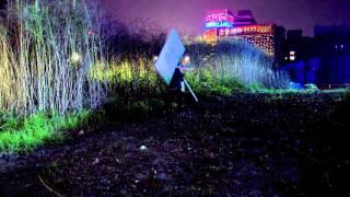 STRAY DOGS (郊遊) Trailer | SGIFF 2014