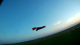 My first try to follow and freestyle a fix wing. This is awesome feeling!I hope you enjoy it too....yep... flying my old quad again :(°°You can follow me:twitter: https://twitter.com/h0rcs4facebook: https://www.facebook.com/HorCsainstagram: https://www.instagram.com/h0rcs4AirVuz: https://www.airvuz.com/user/HorCsakWad FPV Team: https://www.facebook.com/groups/162614254185374/°°[kWad setup]°°-- Frame: Walkera Runner 250 (with doubled plates, without legs)-- SPRF3 clone (Betaflight - 4k/2k) (http://goo.gl/hhAxM7)-- RX703A-- ZTW Black Widow 2204 2300KV 18A (OneShot125)-- KingKong 5040x3 Clear Yellow (https://goo.gl/PMKp37)-- Foxeer XAT600M 2.3 lens (https://goo.gl/NOqMcM)-- ET526 (https://goo.gl/qGJhyD)-- Aomway 5.8Ghz 4 Leaf (https://goo.gl/ZXOLyU)-- Infinity 4S 1500mAh 70C (http://goo.gl/PJQRtP)-- SJCAM M10+ Plus 2k (https://goo.gl/BB7IXd)-- Lens cover (https://goo.gl/DpQYWp)AUW: ~680-700gMisc:-- Googles: Eachine VR D2 - dvr and goggles (https://goo.gl/CVgGOq)-- Transmitter: Devo7 5dBi mod[RF Lap timer]-- VRX: https://goo.gl/mJrfeM-- Panel: https://goo.gl/1xX90P-- Bluetooth: https://goo.gl/vmNy40-- Arduino: https://goo.gl/BntyGf-- Software (GitHub): https://goo.gl/1ZX4wOThank you for using my affiliate links and keep me in the air!- - - - - - - - - - - - - - - - - - - - - - - - - - - - - - - - - - - - - -Music: Drake Stafford - CasetsDrake Stafford:https://soundcloud.com/drake_staffordhttps://twitter.com/DrakeStafford- - - - - - - - - - - - - - - - - - - - - - - - - - - - - - - - - - - - - -#fpvlife #walkera #fpvracing #droneracing #ztw #foxeer #kingkong #eachine #sjcam #quadcopter #fpv #drone #uav #betaflight