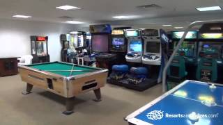 Delavan (WI) United States  city pictures gallery : Delavan Lake Resort, Delavan Lake, Wisconsin - Resort Reviews