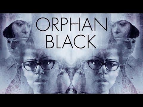 Orphan Black - Staffel 5 - Trailer [HD] Deutsch / German (FSK 12)