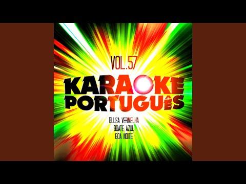 Video Eu Nasci Há Dez Mil Anos Atrás 1 (No Estilo de Raul Seixas) (Karaoke Version) download in MP3, 3GP, MP4, WEBM, AVI, FLV January 2017