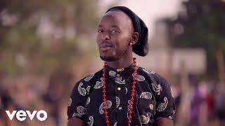 Video Eddy Kenzo - Sitya Loss MP3, 3GP, MP4, WEBM, AVI, FLV November 2018