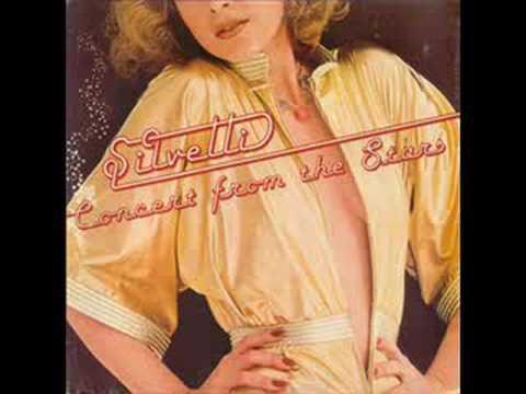 Bebu Silvetti - Velvet Hands DISCO 1978