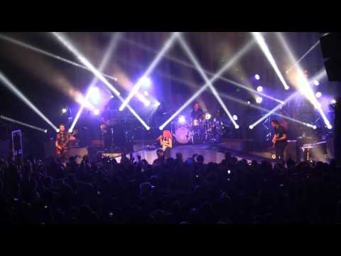 Paramore - Recorded at Paramore's fantastic performance at the Fillmore Theater in Detroit, Michigan USA during their North American Spring Tour on Friday, May 10th, 20...