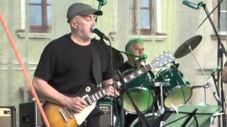 Video ZNOVUZROZENÍ LEGENDÁRNÍ BRUNTÁLSKÉ KAPELY GENERACE 75