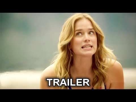 Dead of Summer Trailer Oficial Subtitulado