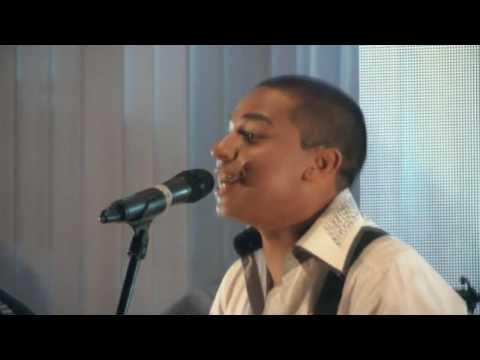 Mas que ayer (Video Oficial) Marcos Morinigo