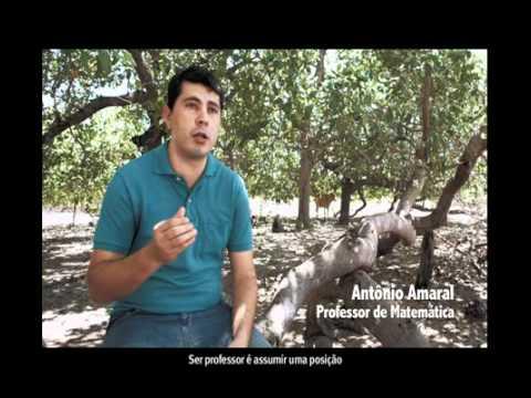 Central de mídia do Ministério da Educação OBMEP Escola Teotônio Brandão   Cocal dos Alves   16 03 2012