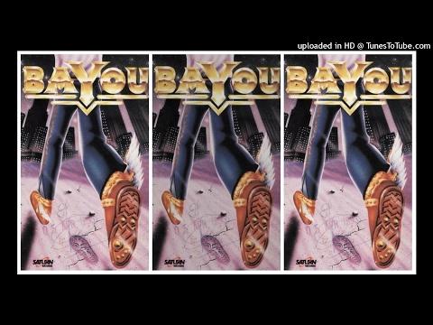 Download Lagu Bayou - Self Title (1995) Full Album Music Video