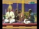 T V Gopalakrishnan - nI vADa nE gAna - sArangA - kaNDa cApu - tyAgarAja