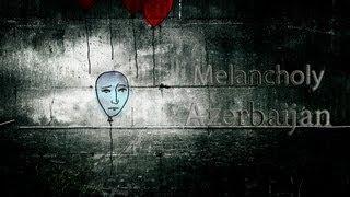 Download Lagu Zaman[CinaS, MizaN] - Sevgisiz insanlar(Melankolia Azerbaycan) Mp3