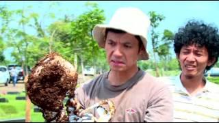 Nonton Sinetron Gali Lobang Tutup Lobang - Segera di SCTV Film Subtitle Indonesia Streaming Movie Download