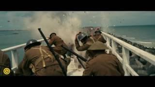 Nonton Dunkirk   Magyar Szinkronos El  Zetes  3  16  Film Subtitle Indonesia Streaming Movie Download