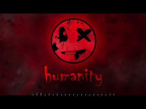 Derpcat - Humanity