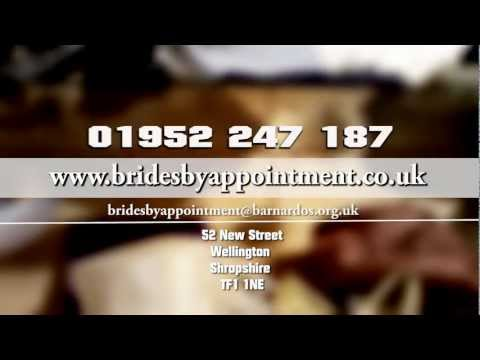 Brides By Appointment