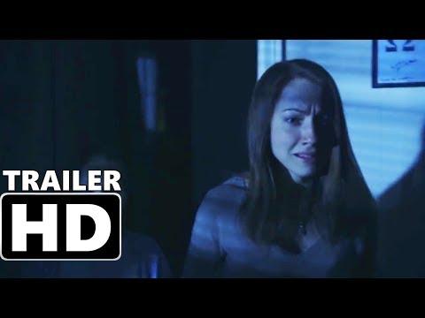 MALEVOLENCE 3: KILLER - Official Trailer (2018) Horror Movie