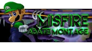 Misfire – An Abate Luigi Montage