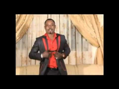 Eghian By Dr Agbakpan Olita - Latest Benin Music Video