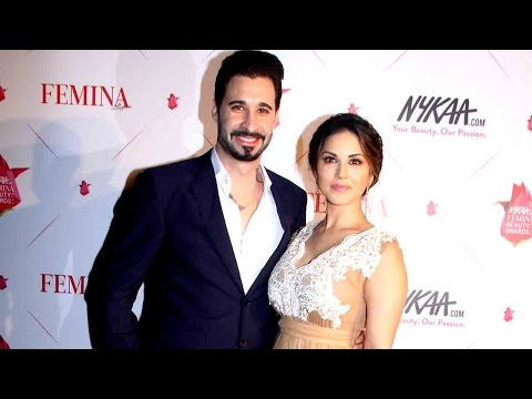 Daniel Weber's Surprise On Valentine's Day For Wif