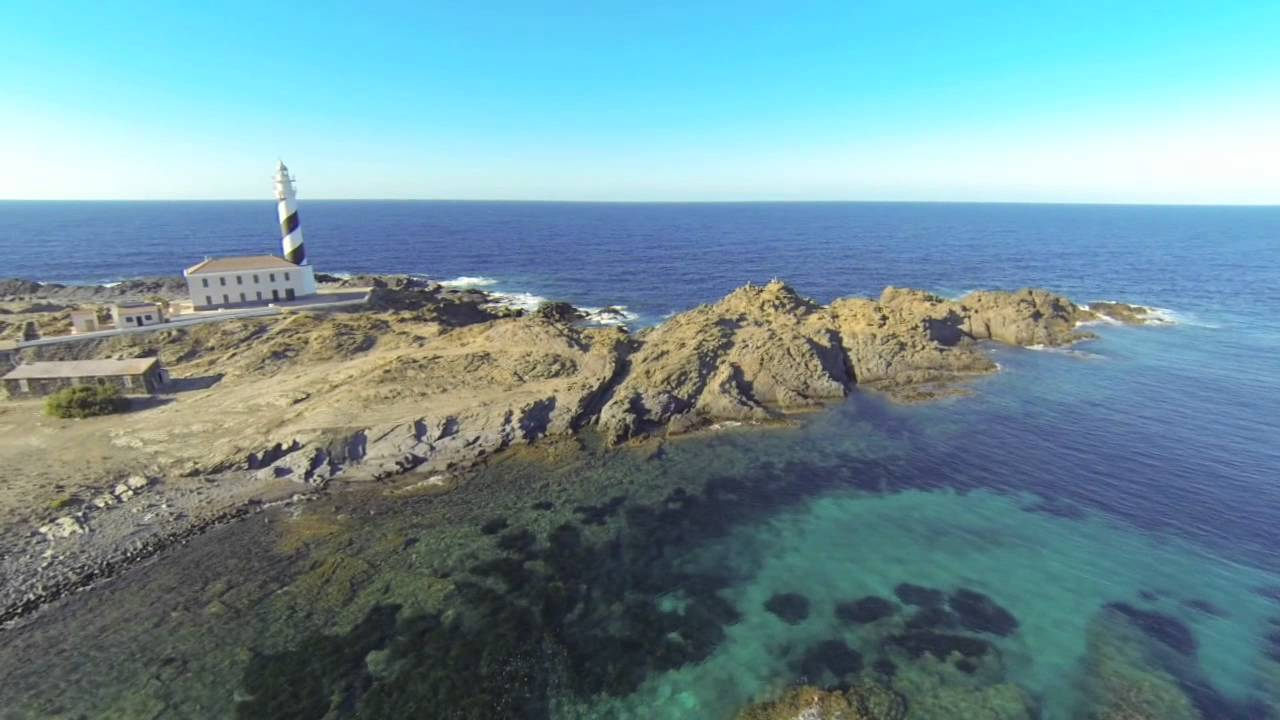 Menorca Mediterránea