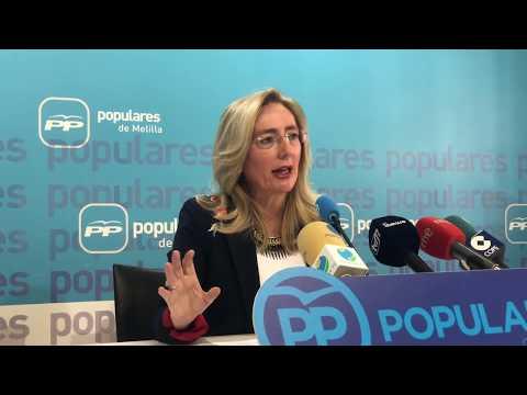 """Dueñas: """"Una Moción contra España"""""""