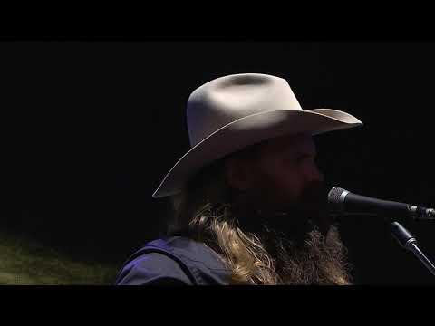 Video Chris Stapleton - Broken Halos (Live at Farm Aid 2018) download in MP3, 3GP, MP4, WEBM, AVI, FLV January 2017