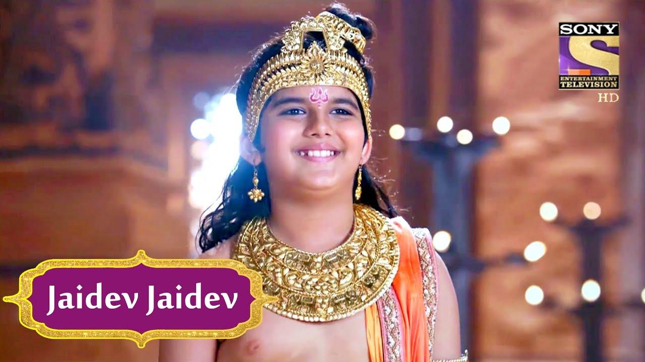 Jaidev Jaidev   Ganpati Aarti   Vighnaharta Ganesh