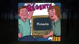 Roads («Эх, дороги…»)