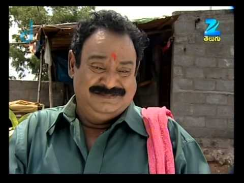 Gorantha Deepam - Episode 485  - October 17, 2014 - Episode Recap