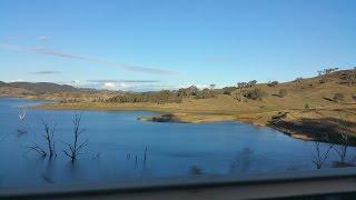 Dubbo Australia  City pictures : Serene Scenic Road Trip NSW Australia Dubbo Lithgow Mudgee