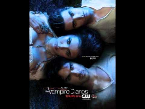 The Vampire Diaries - Athlete - Wires - 2x06