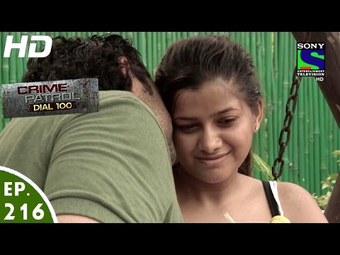 Video Crime Patrol Dial 100 - क्राइम पेट्रोल - Maat - Episode 216 - 4th August, 2016 download in MP3, 3GP, MP4, WEBM, AVI, FLV January 2017