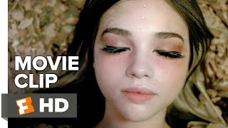 Nonton The Curse of Sleeping Beauty Movie CLIP - Awakening (2016) - Fantasy Thriller HD Film Subtitle Indonesia Streaming Movie Download