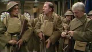 Nonton Dad S Army Greatest Moments Film Subtitle Indonesia Streaming Movie Download