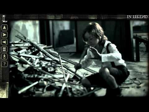 In Legend - Soul Apart (2012) (HD 1080p)