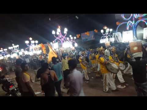 Video Baba Baleswar nath Ballia  maha shiv ratri download in MP3, 3GP, MP4, WEBM, AVI, FLV January 2017