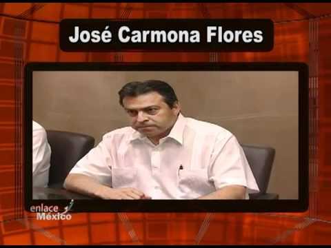 ENTREVISTA TELEFÓNICA CON JOSÉ MARTÍN FLORES DEL INSTITUTO TAMAULIPECO DE MIGRACIÓN