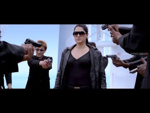 Video James Bond Movie || Part 01/12 || Allari Naresh , Sakshi Chaudhary || Shalimarcinema download in MP3, 3GP, MP4, WEBM, AVI, FLV January 2017