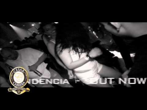 Black and White Party at La Boom night club