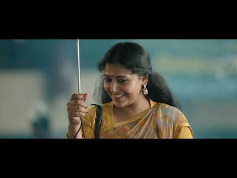 Unnimaya Video Song | Maniyarayile Ashokan | Sreehari K Nair | Anu Sithara @Wayfarer Films