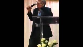 La bendición de Diezmar a Dios Parte 2