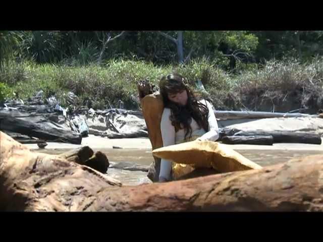 Film Putri Duyung Full Movie|Online Free Movies To Watch ...