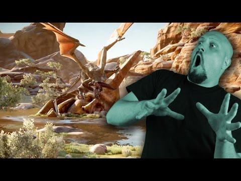 dragon - Il mio rapporto col Fantasy: https://www.youtube.com/watch?v=jrkU6OIT7aI Altri video: https://www.youtube.com/user/Queiduesulserver2/videos?sort=dd&shelf_id=1&view=0 SIAMO ANCHE QUI! ○ I...