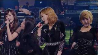 Nonton  Hd Girls  Generation Snsd  David Letterman   The Boys  Live Remix  Film Subtitle Indonesia Streaming Movie Download