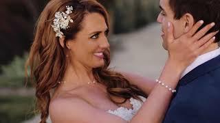 Jacksfilms Wedding Video
